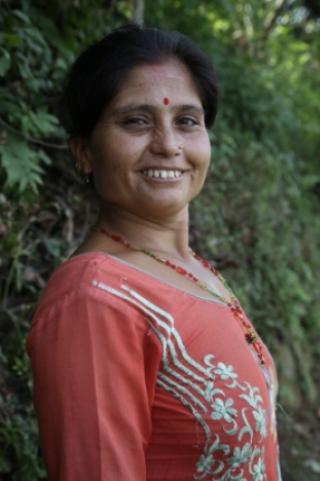 MANTRA profile1