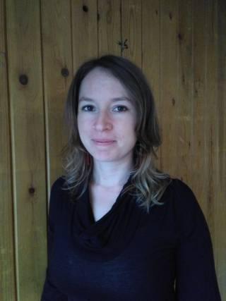 Louisa Acciari