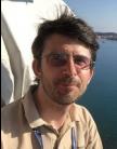 Prof. Simon Julier