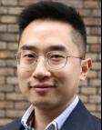 Dr Yuanchang Liu
