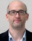 Prof Mark Miodownik