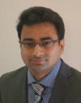 Prof Manish Tiwari