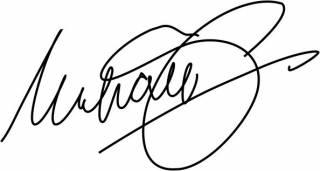 dr_michael_spence_signature