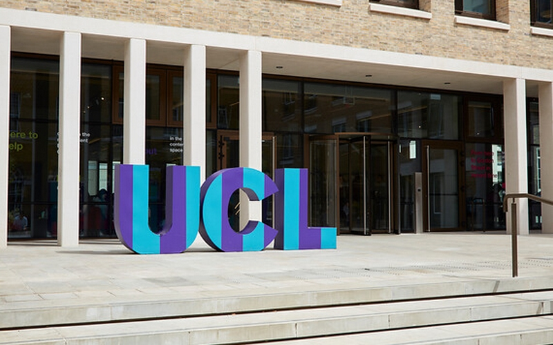 UCL Student Centre