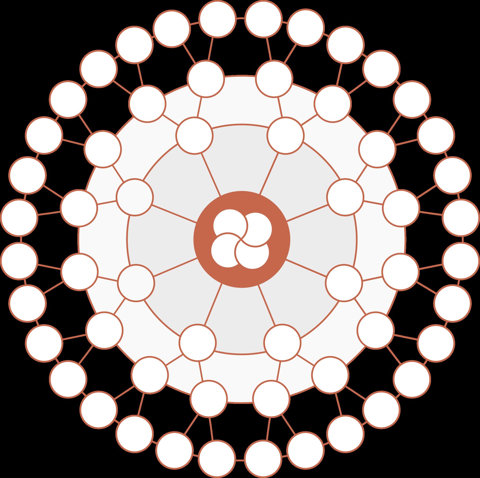 biologics-image