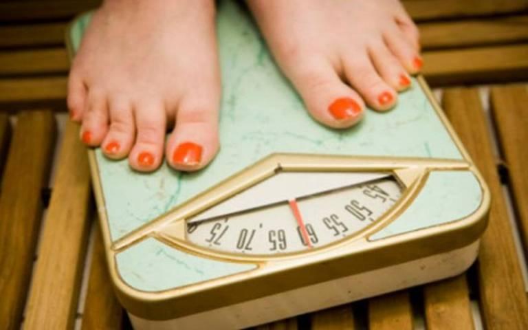 150517-obesity-heart_0.jpg