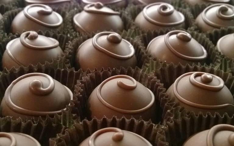 chocolate_depression.jpg