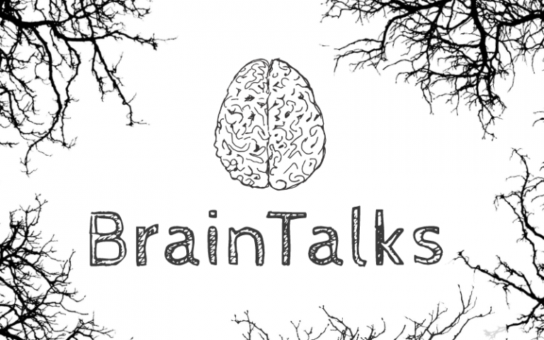 Brainpower event talks