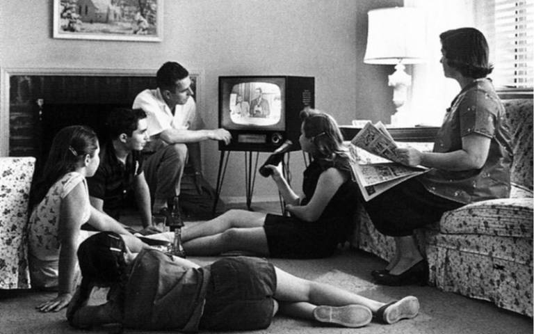 family_watching_television_1958_8x5.jpg