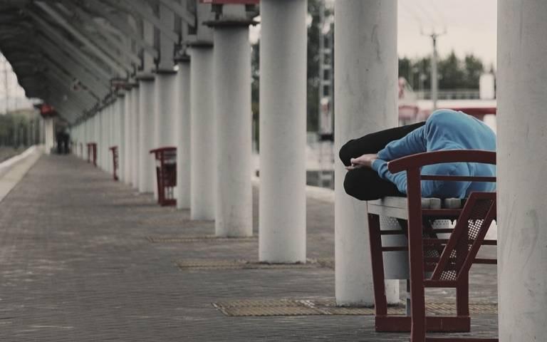homeless_.jpg