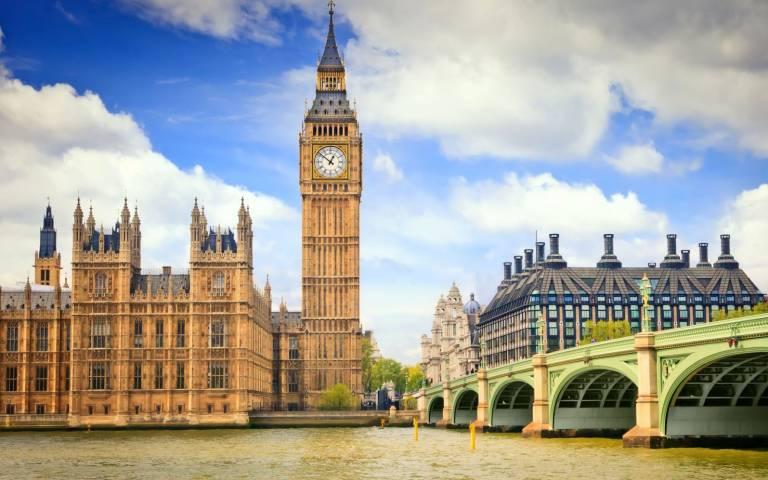 london_-_panoramio_190_cropped.jpg