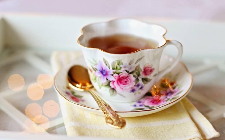 tea-cup_1.jpg