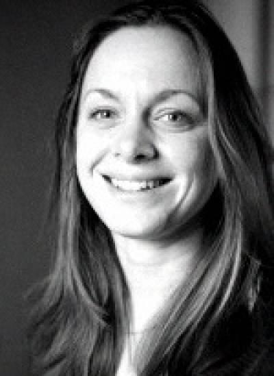 Jennifer Bizley