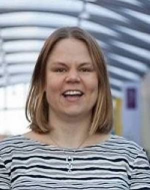 Karen Groot