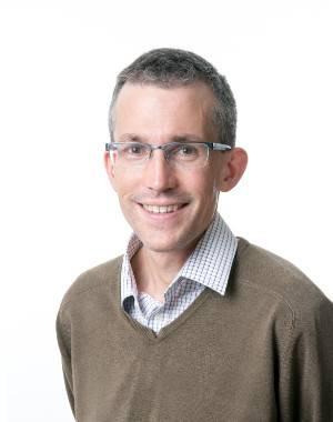 Matt Wakelin