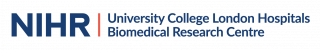 Biomedical Research Centre Logo