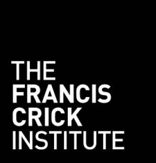 Crick Institute Logo