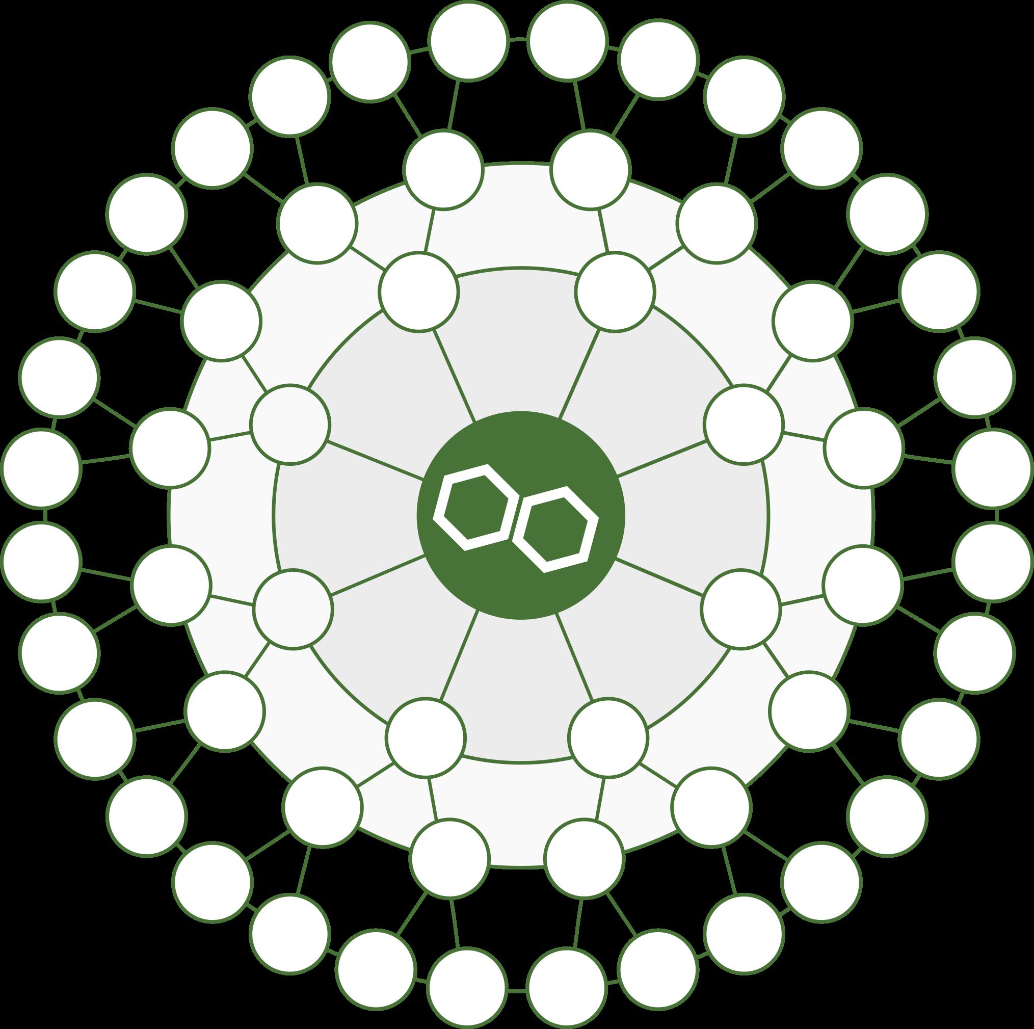 Small Molecules image