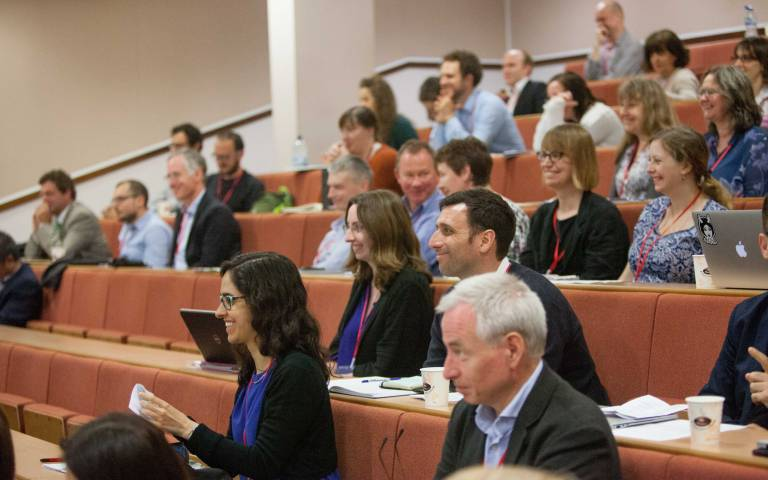 seaha_conference_2016_oxford_800x500.jpg