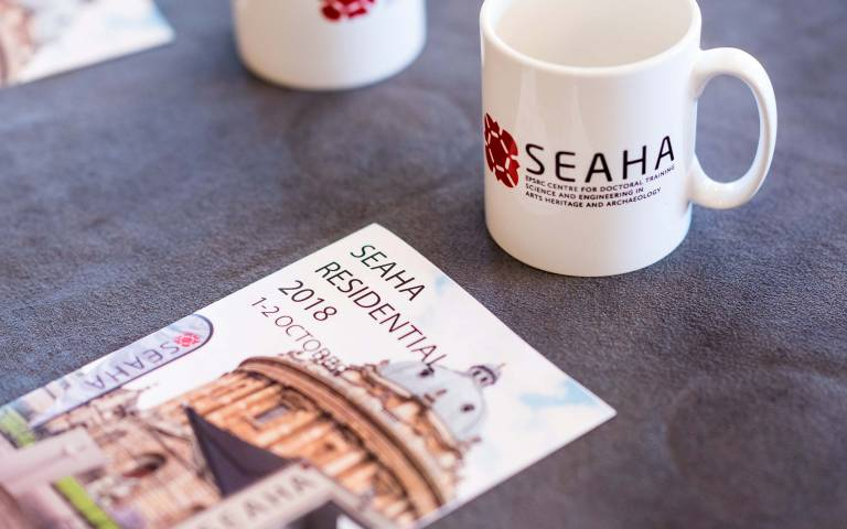 SEAHA Residential 2018 South Lodge Simon Callaghan Photography 800x500
