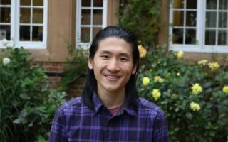 Gavin Leong