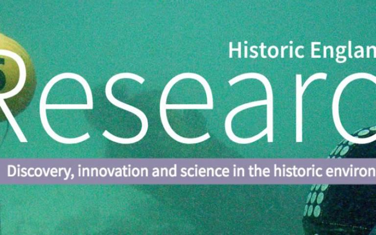 _historic-england-research-magazine-1_