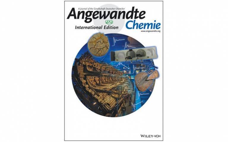 resizeangewandte-chemie-heritage-science-issue-1