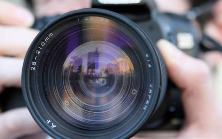 keats-webb-digital-camera-for-imaging