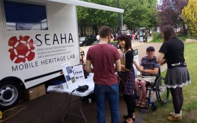 Mobile heritage lab apply for a visit 800x500