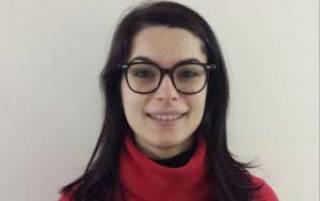 Laura Arcidicono 800x500