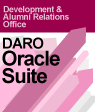 DARO Oracle Suite