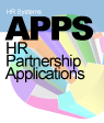 HR Partnership Applications