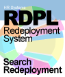 Redeployment - Search Redeployment