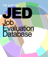 Job Evaluation Database (JED)