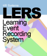 Learning Event Recording System (LERS)