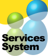 Services System