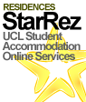 Student Accommodation Online Services
