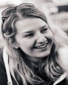 Renata Mliczak