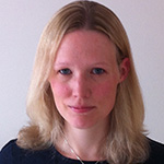 Dr Abigail Whiteman