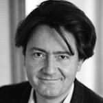 Dr Alex Kirkham