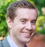 Dr Ben Gardner