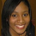Carleen Heath