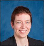 Professor Caroline Moore