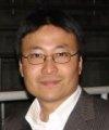 Dr Chin-Pang Liu
