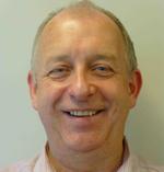 Dr Clive Poole