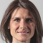 Dr Elena Pizzo