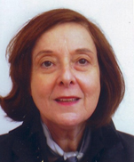 Francoise Shenfield