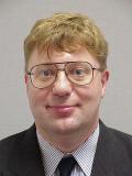 Professor Hugh Griffiths