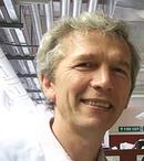 Professor Ivan Gout - course organiser