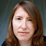 Dr Jennifer Rohn - lecturer, online material